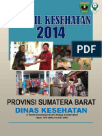 03 Sumatera Barat 2014