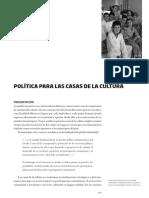 18_politica_casas_cultura.pdf