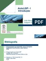 AutoLISP I.pdf