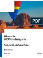03-UserMeeting-Jordan-2014-PPT-SamehEldmrdash-01.pdf