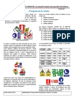 Info 067 SSO Lenguaje de las señales.pdf