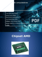 chipset-140713130356-phpapp01