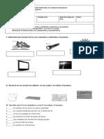 EVALUACIÓN SEMESTRAL DE CIENCIAS NATURALES.docx