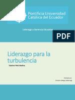 LiderazgoParaLaTurbulencia_ChristianGallegos
