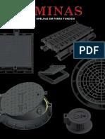fuminas_produtos.pdf