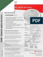 ei650_ds.pdf