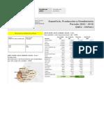 Gutierrez_ESPAC.pdf
