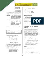Cap 01.pdf