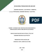 Sandoval Mario Trabajo de Investigacion 2015 (1)