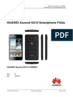 HUAWEI_Ascend_G510_FAQs.pdf