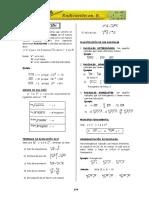 Cap 08.pdf