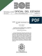 TASAS  INSPECCION MARINA MERCANTE.pdf