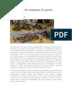 Maquinas-Skavens-estrategia.doc