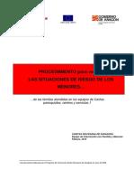 PORQUE ES IMPORTAMTE.pdf