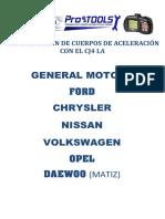 1._Programacion_de_Cuerpos_de_Aceleracion.pdf
