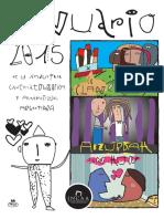 Anuario_2015.pdf