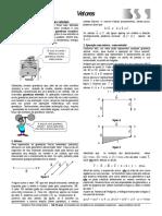 Vetores2015.pdf