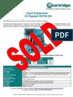 HH705.SH.pdf