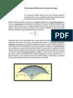 Calculo del potencial eléctrico para distribuciones continuas de cargas.docx