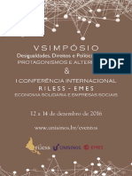 2016_vsimposioUNISINOS