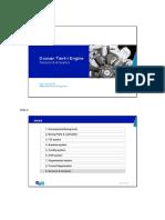329355414-09-Doosan-TIER-4I-Engine-120425.pdf