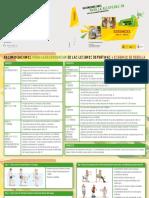 EJERCICIO X UN TUBO. Consejos  Esguinces.pdf