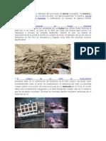 casos de inundaciones en peru.docx