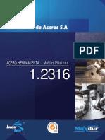 acero-2316