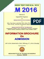 ADMBrochure-V1.pdf