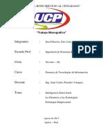 t001 - Int. Emocional, Gerencia y Estrategia Empresarial[Oficial]