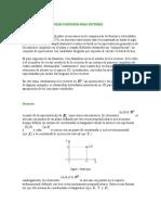 VECTORES_EN_R3.docx