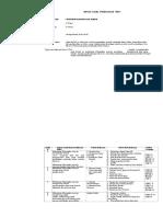 SAP Statistik 2 Rubah