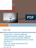 ch15+lecture++oscillation (1)