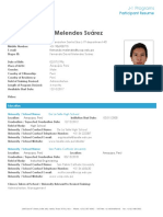 AAG Resume_Template.docx