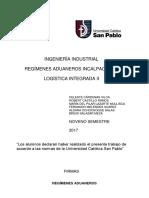 REGÍMENES ADUANEROS.pdf