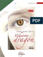 elquintodragn-paulinaaguilar-111017144547-phpapp01.pdf