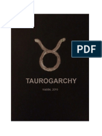 Taurog Archy