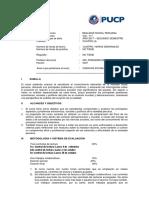 CIS1110407-2017-2 (1).pdf