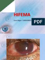 HIFEMA+new.pptx