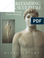 Nigel_Spivey_Understanding_Greek_Sculpture.pdf