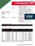 Ficha Tecnica Fundente Lincolnweld-860_es-Mx
