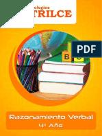 Razonamiento_Verbal_4°.pdf