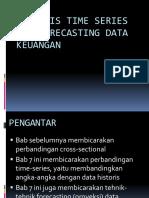 7 - ANALISIS TIME SERIES DAN FORECASTING DATA KEUANGAN.pdf