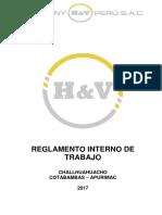 RIT H&V (1) (1)