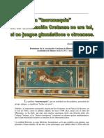 tauromaquia-creta-jc.pdf