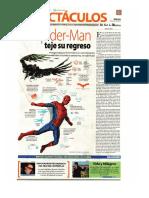 Spiderinfografia.pdf