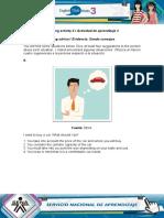 Evidence_Expressing_advice_AA2.doc
