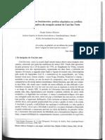 No_laboratorio_dos_sentimentos_pratica_a.pdf