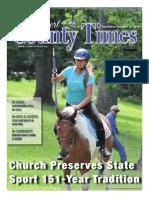 2017-08-24 Calvert County Times