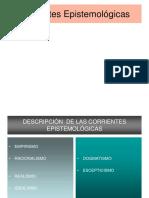 corrientes-epistemologicas.pdf